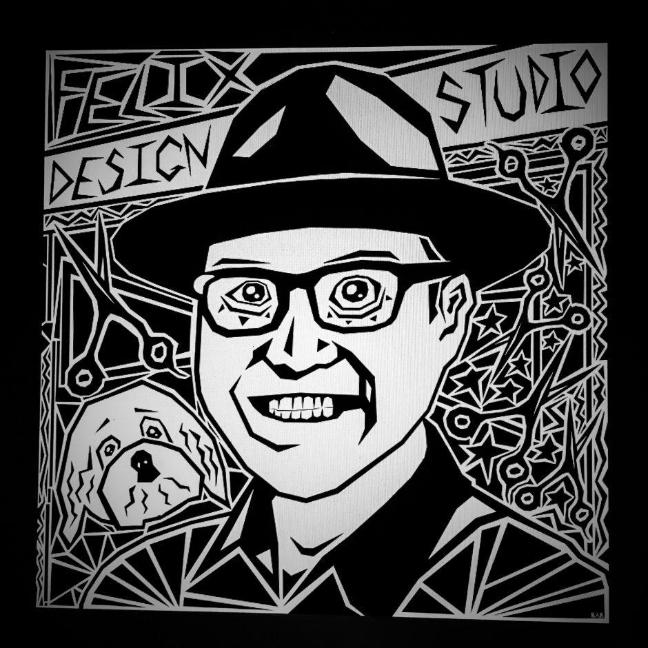 Felix Design Studio